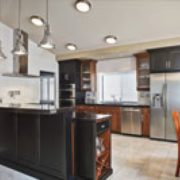 Remodeling Kitchen Cabinets - To Paint or Not To Paint