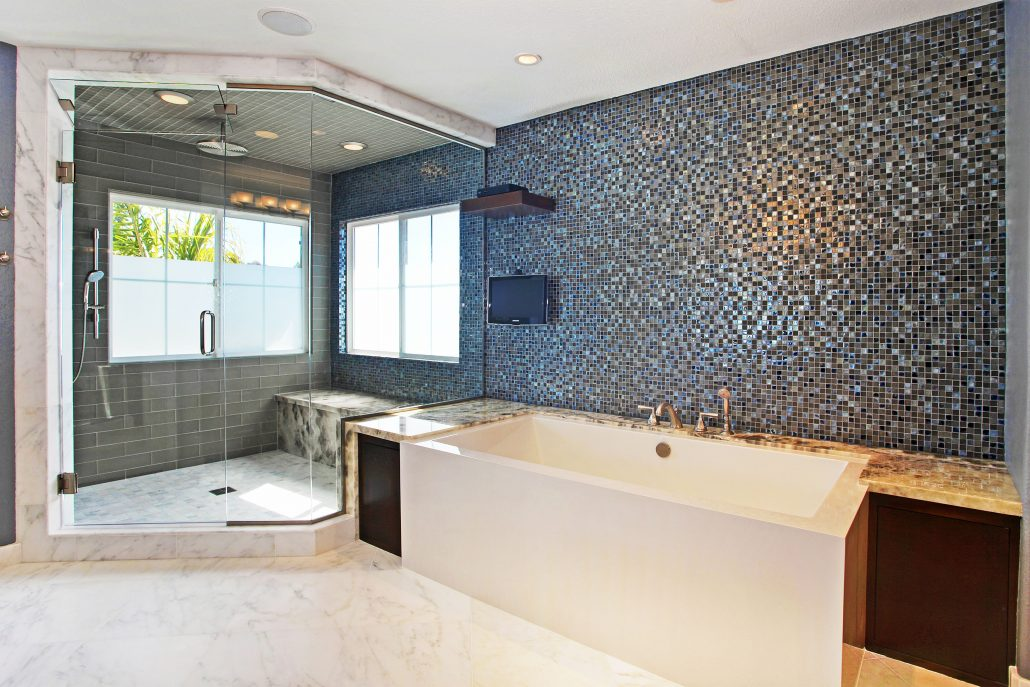 The Bathroom Remodel Shopping List Specialty Home Improvement