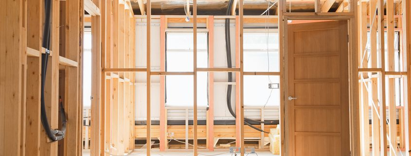 SHI-Questions to consider before your remodel construction begins