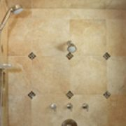 Selecting Shower Fixtures For Your Bathroom Remodel