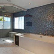 The Bathroom Remodel Shopping List