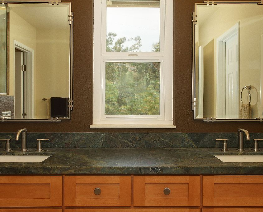 Home Kitchen Bathroom Remodeling San Diego Specialty Home - Bathroom remodel oceanside ca