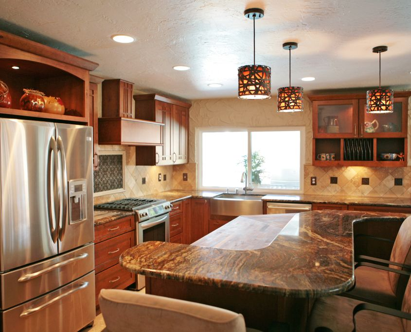 Home Kitchen Bathroom Remodeling San Diego Specialty Home Mesmerizing Kitchen Remodeling San Diego Set