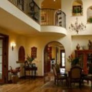 Remodeling Contractor for Older San Diego Homes