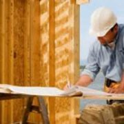 Finding a Remodel Contractor in San Diego North County