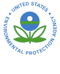 Specialty Home Improvement, Inc. is an EPA Certified Renovator