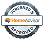 Specialty Home Improvement, Inc. is a HomeAdvisor Screened & Approved Pro