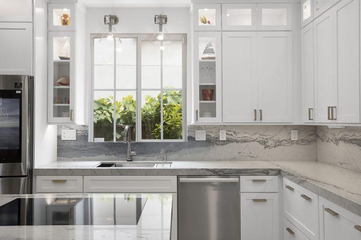 SHI - Home Remodel Appliances